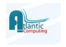 Atlantic Computing