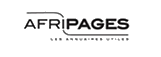 AFRIPAGES
