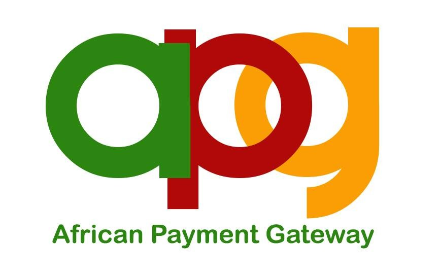 AFRICAN PAYMENT GATEWAY