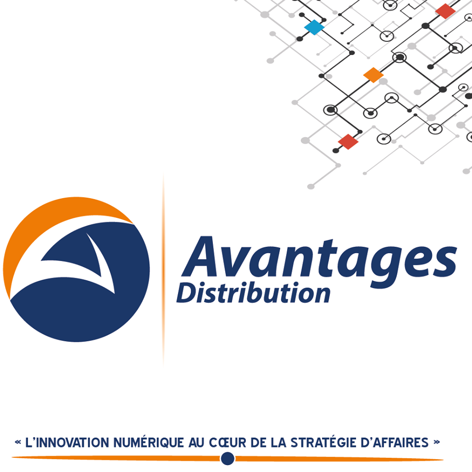 AVANTAGES DISTRIBUTIONS