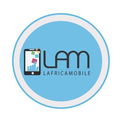 LAFRICAMOBILE