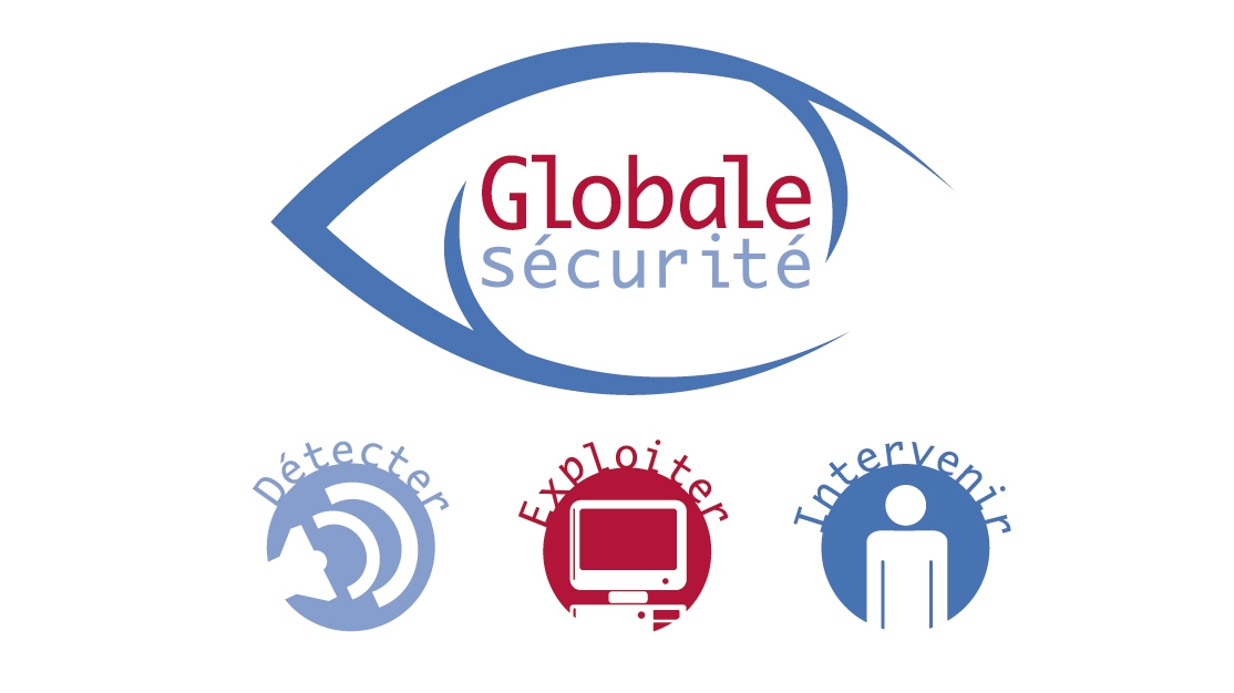 GLOBALE SECURITE