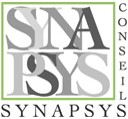 SYNAPSYS CONSEILS